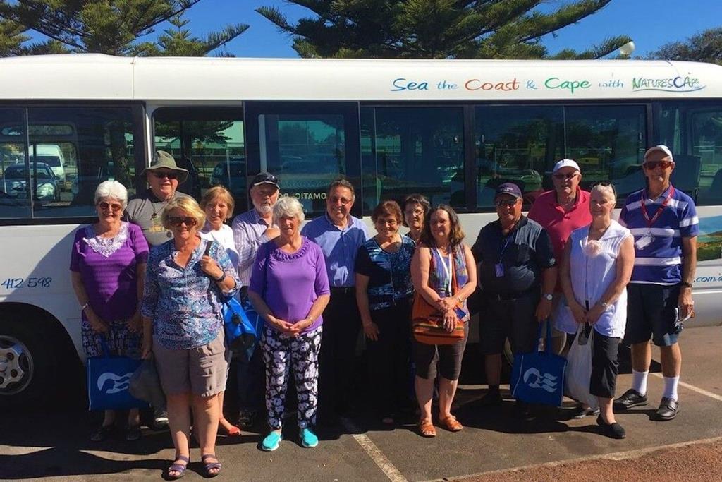 Margaret River Bus Tours 20