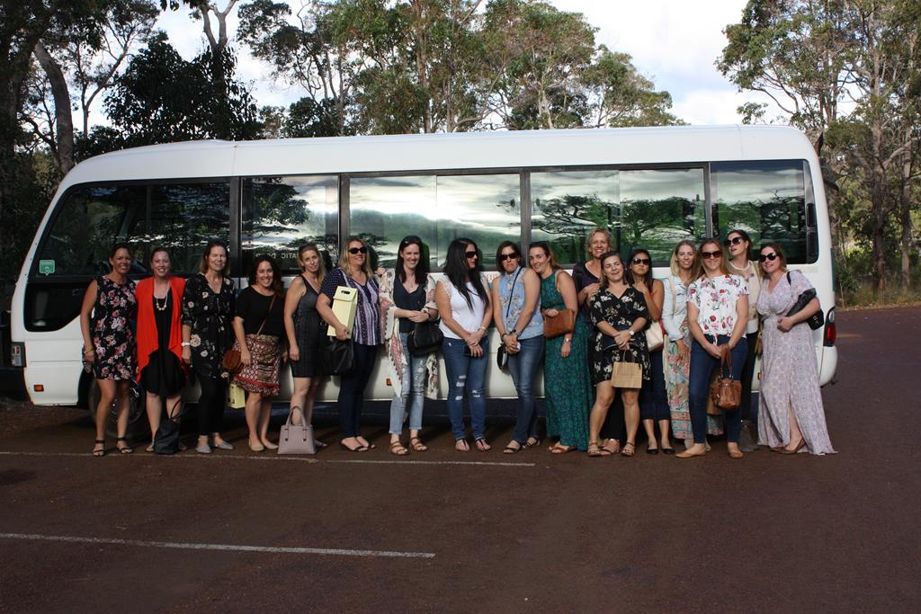 Margaret River Bus Tours 31