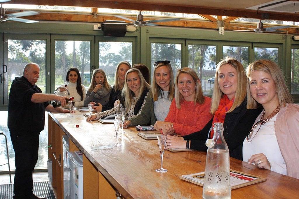 Margaret River Bus Tours 46
