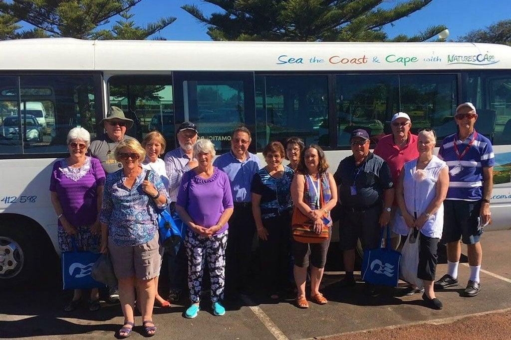 Margaret River Bus Tours 50